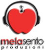 MelaSento_logo